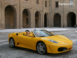 Ferrari_f430_spider_39_jw