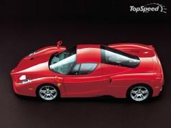 Ferrarienzo0070_jw