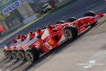 F12006genxp2650