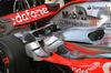 F12007monxp0199