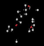 Circuit_silverstone_2
