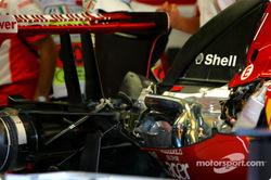 F12007itaxp0314_2