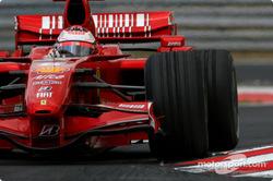 F12007hunxp1163