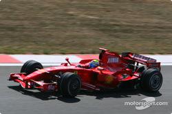 F12007turxp0319