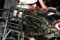 F12007itaxp0589
