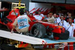 F12007itaxp0682