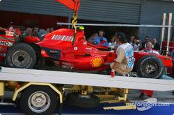 F12007itaxp0683_2