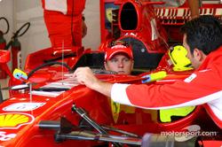 F12007belxp0518