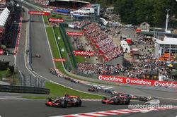 F12007belxp0844