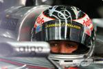 F12007tesxp1858