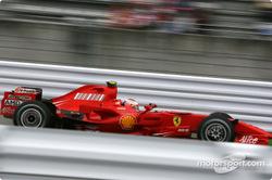 F12007japxp0780
