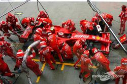 F12007japxp1004