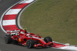F12007chixp0602