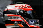 F12007monxp0233