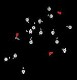 Circuit_interlagos