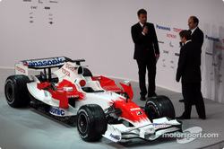 F12008genxp0174