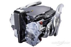 F12008genxp0284