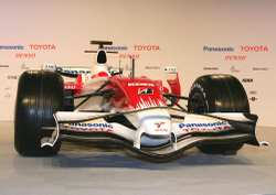 Toyota_001_2