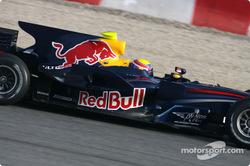 F12008tesxp1207