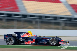 F12008tesxp1208