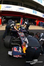 F12008tesxp2666
