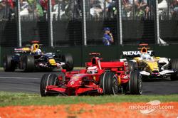 F12008ausxp1566