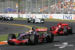 F12008ausxp1605
