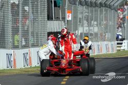 F12008ausxp1688