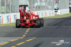 F12008ausxp1689