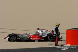 F12008bahxp0486
