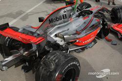 F12008bahxp0506