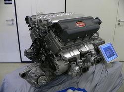 800pxvolkswagen_w16