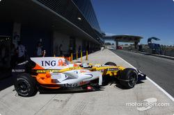 F12008tesxp4765