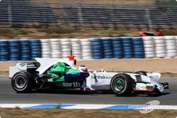 F12008tesxp4805