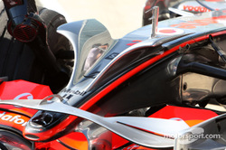 F12008tesxp4839