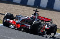 F12008tesxp4862