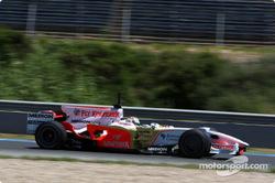 F12008tesxp4898