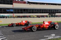 F12008gentm1120