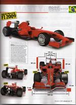 Ferrari09zt1