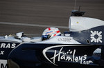 Williams_testcar092