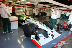 F12008tesxp5717