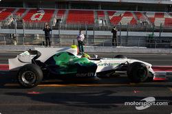 F12008tesxp5721