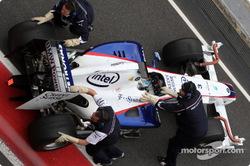 F12008tesxp5734