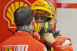 F12008genxp1013