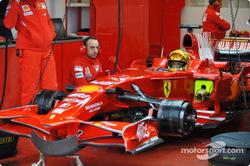 F12008genxp1016