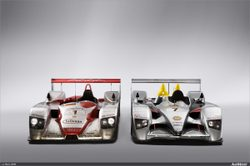 Audi_motorsport_060531_0696