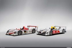 Audi_motorsport_060531_0697