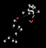 Circuit_catalunya_2007