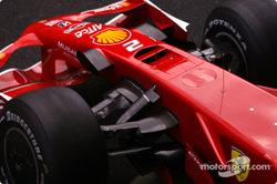 F12008tesxp2880