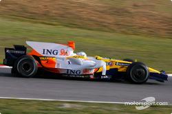 F12008tesxp3026